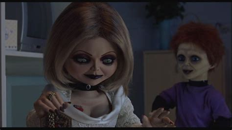 film seed of chucky seed of chucky horror movies image 13740983 fanpop