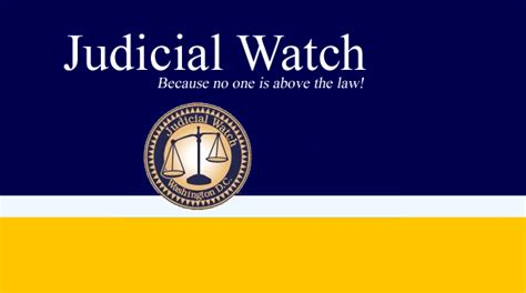 Dc Judicial Search Judicial Statement On Irs Records Tyranny News