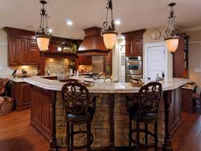 Kitchen Ideas Decor by Warm Kitchen Paint Colors Decor Ideasdecor Ideas