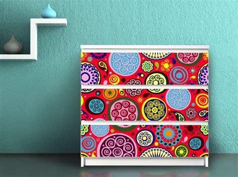 papel para decorar paredes ikea papel pintado para decorar algo m 225 s que las paredes casa