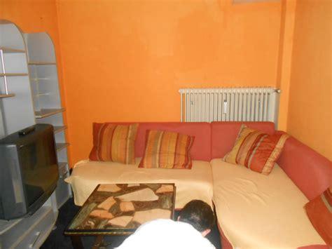 wohnzimmer einrichten emejing wohnzimmer einrichten orange pictures ghostwire