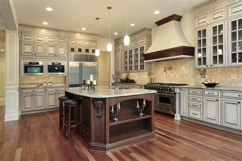 creative ideas for kitchen cabinets 12 beautiful photos of creative ideas for kitchen cabinets