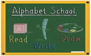 alphabet free apps android com
