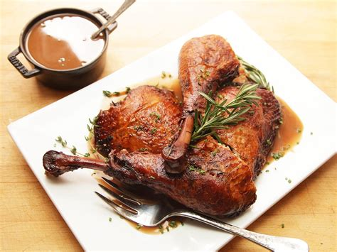 for turkey recipe the food lab answers all of your thanksgiving questions