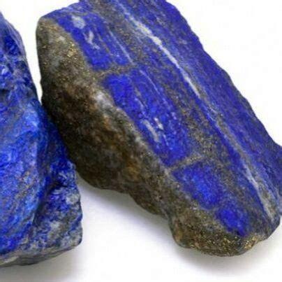 sodalite  lapis lazuli heal naturally