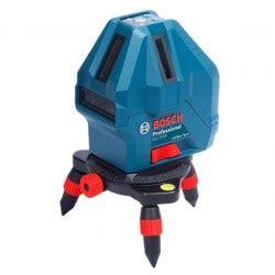 Penerima Laser Lr 2 Bosch Laser Receiver Untuk Gll 5 50 harga bosch gll 5 50 laser level mini