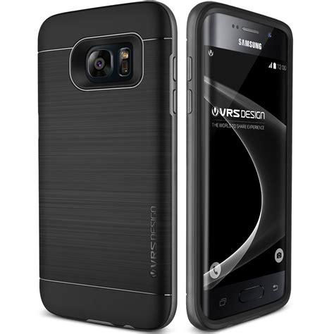 Verus Kickstand Samsung J7 2016 Hitam best samsung galaxy s7 edge cases phandroid