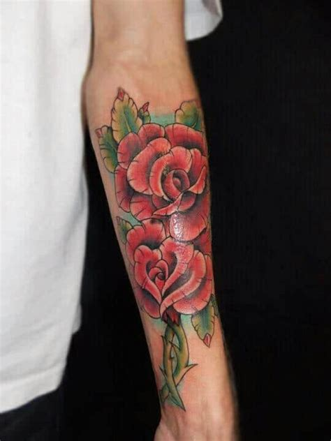 25 best fresno tattoo artists top shops amp studios