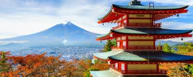 best places to travel best places to visit in japan pick my trends