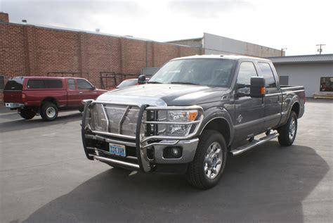 truck sacramento ca truck suv s custom truck accessories sacramento ca