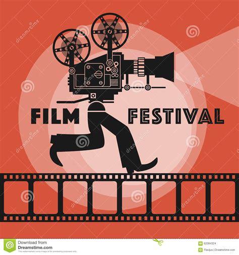 De Cine Noticias Posters Y Cr 237 Ticas De Cine Cinenga 241 Os Agencia Nacional De Noticias Septima Sesi 243 N Festival De Cine Ibero Americano En Beirut