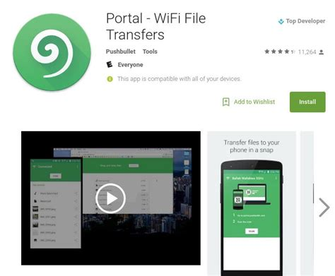 android wireless file transfer 4 of the best android apps for wifi file transfer make tech easier