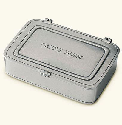 Gift Large 9454 match 210 carpe diem 211 box large jewelers gifts