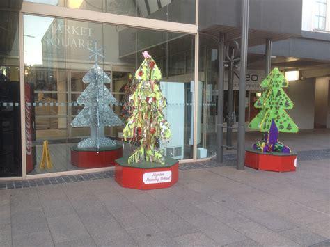 100 christmas tree slang popular solar christmas