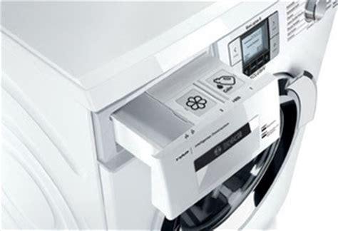 Mesin Cuci Pintu Depan menggunakan dan merawat mesin cuci bosch artikel informasi baru