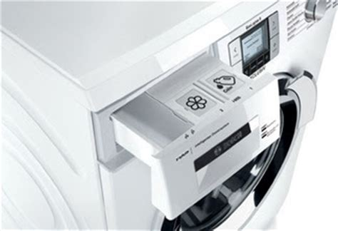 Mesin Cuci Sanyo Pintu Depan menggunakan dan merawat mesin cuci bosch artikel