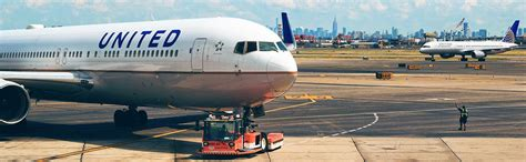 reliable air freight forwarding services tps global