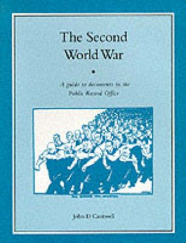 the second world war a captivating guide to world war ii and d day books biography of author davis cantwell booking