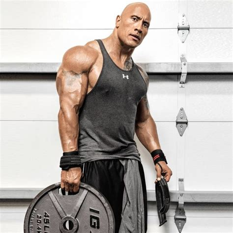 dwayne johnson tattoo making dwayne johnson tattoos full guide and meanings 2018