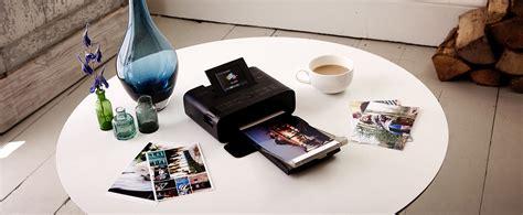 Canon Selphy Cp1200 Portable Printer Foto Wifi canon selphy cp1200 selphy compact photo printers