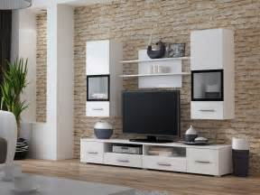 Wall Unit by Alto 1 Modern Wall Units Living Room Ideaforhome