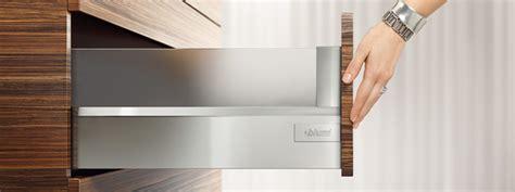 blum drawer tandembox