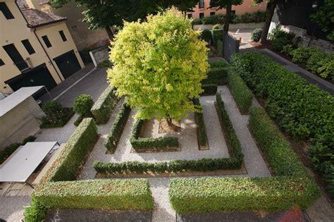 labirinto giardino il giardino labirinto il giardino di de pra snc