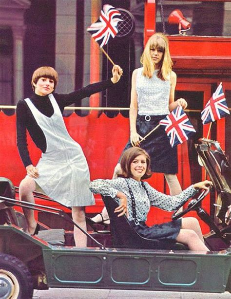 swinging london fashion 182 best images about swinging 60 s look on pinterest