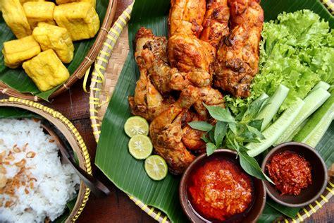 blogger kuliner indonesia 5 kuliner indonesia unik yang mungkin belum pernah kamu coba