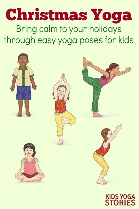 yoga poses and names for kids 78 best images about yoga poses on pinterest yoga poses