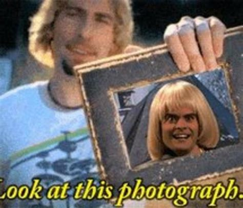 Look At This Photograph Meme - funny look photo look at this photograph edits know your meme