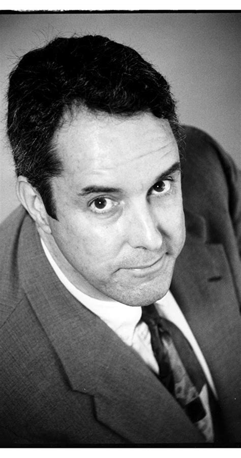 Ron Lynch - IMDb