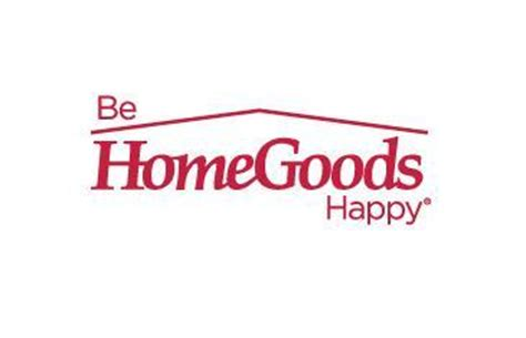 home goods greater ontario visitors and convention bureau