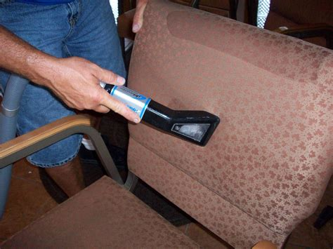 Upholstery Technician by Iicrc Carpet Cleaning Furniture Cleaning