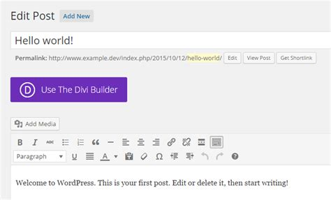 elegant themes page builder review divi builder plugin review elegant themes new drag