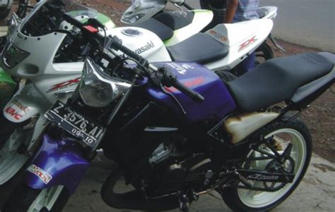 Jual Supra Fit 2006 Bandung 5 5 Jt indonesia ads for vehicles gt motorcycles 5 free