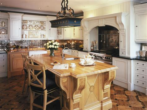 ornate kitchen cabinets rooms dreamy kitchen cabinets and countertops kitchen ideas