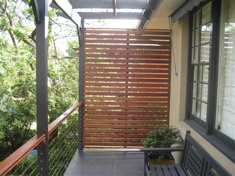 privacy screens privacy screens for your deck 2017 2018 best cars reviews