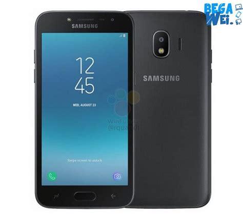 Harga Samsung J2 Prime Di Pasaran harga samsung galaxy j2 2018 dan spesifikasi juni 2018