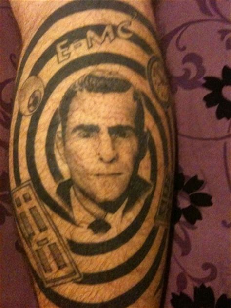 twilight zone tattoo 1000 images about all the tattoos i wish i could fit on
