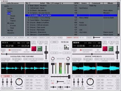 download mp3 dj dipha barus dss dj hazlo tu mismo taringa