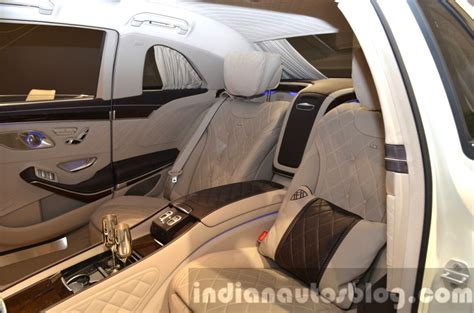 bentley suv inside mercedes considering bentley bentayga rival