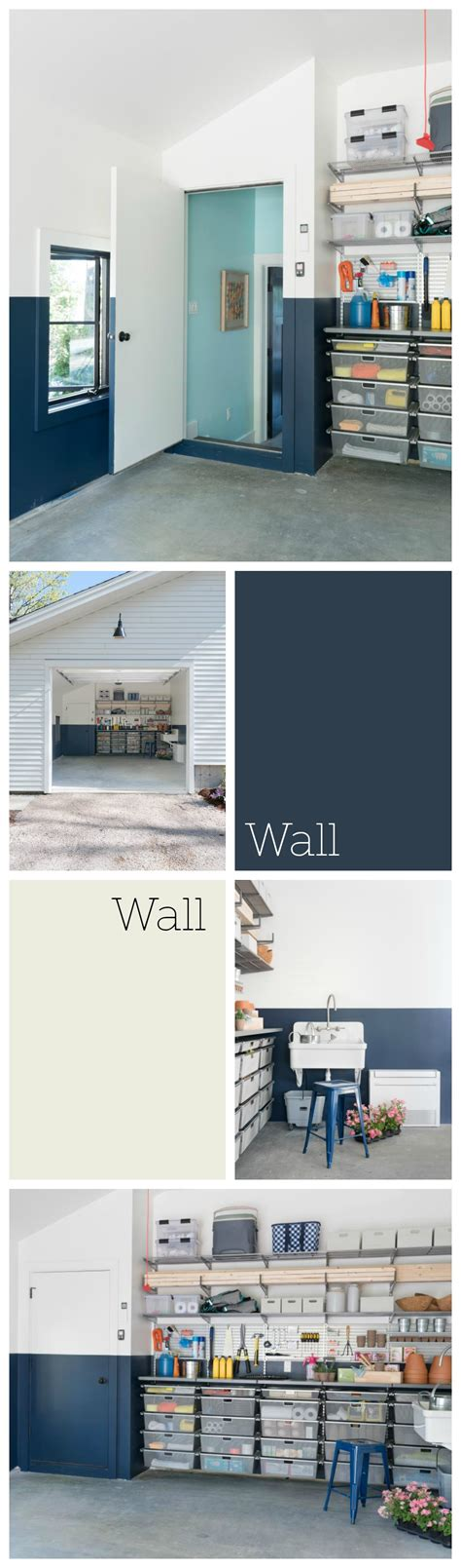 home neutral paint palette  color fox hollow
