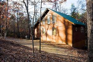 cabins for rent in helen ga escape helen ga cabin rentals cedar creek cabin