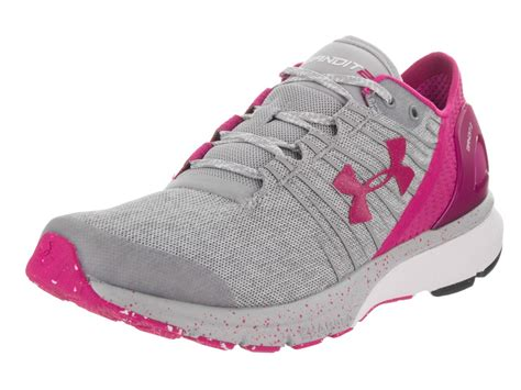armour running shoes for flat armour running shoes for flat 28 images armour shoes