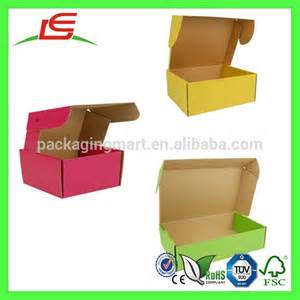 colored shipping boxes q1098 custom printed colored mailer boxes strong shipping