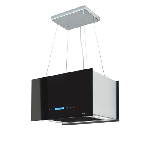 Hanging Canopy From Ceiling by Extractor Canopy Island Extractor Canopy Ceiling Dome Steel Free Hanging Design Ebay