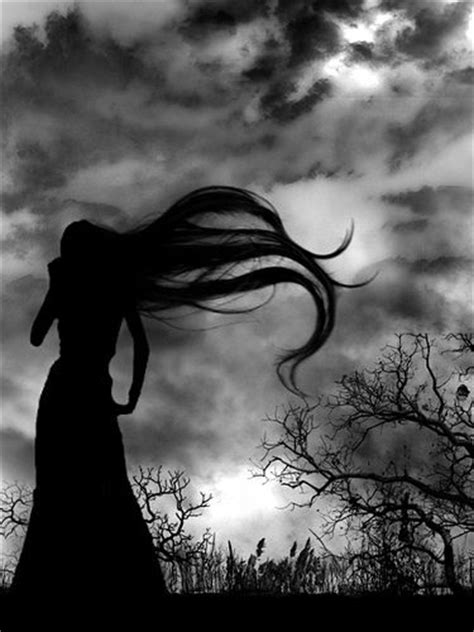 imagenes blanco y negro de halloween fotografia en blanco y negro