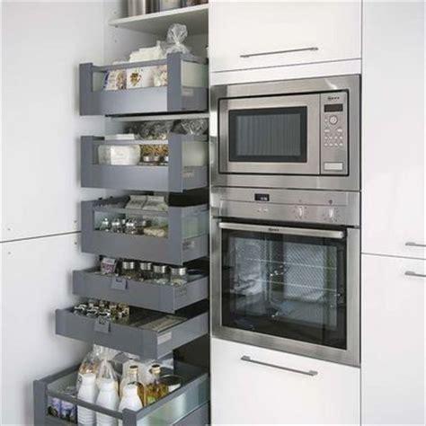armarios de cocina presupuesto muebles cocina habitissimo