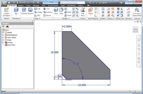 Autodesk Templates autodesk templates 28 images view templates autodesk